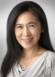 Dr Doreen Yeap