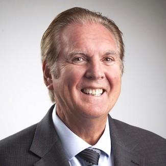 Professor John Yovich