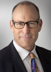 Dr Michael Aitken