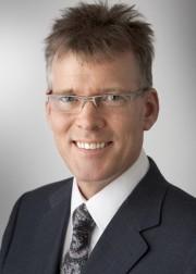 Dr Roger Perkins