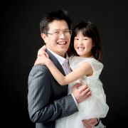 Dr. Joo Teoh